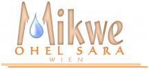 Mikwe-Logo